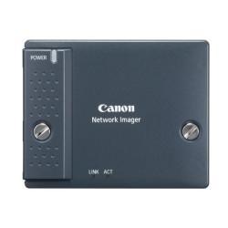 Canon LV-NI03