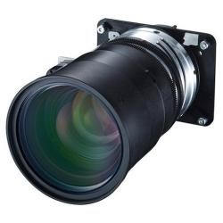 Canon LV-IL05