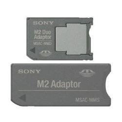 Sony MSACMMDS