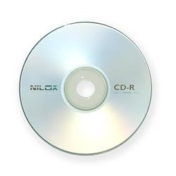 Nilox 15NXCR7052001
