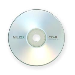 Nilox 15NXCR7052002