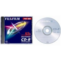 Fujifilm 16305
