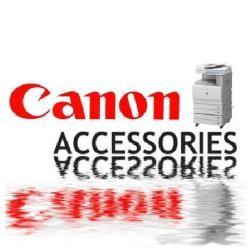 Canon CASSETTE FEEDING