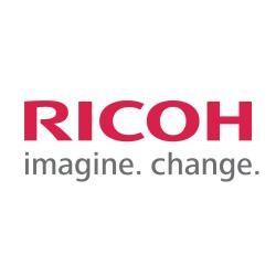 Ricoh 415674