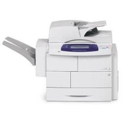 Xerox WORKCENTRE 4260V_S