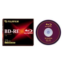 Fujifilm 48163