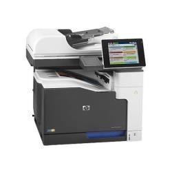 HP laserjet MDF M775DN