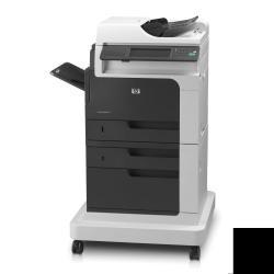 HP LASERJET ENTERPRISE M4555F MFP