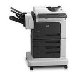 HP LASERJET ENTERPRISE M4555 FSKM