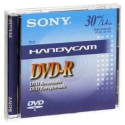 Sony DMR30
