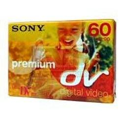 Sony SERIE PREMIUM