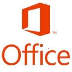 Microsoft Office Standard 2013