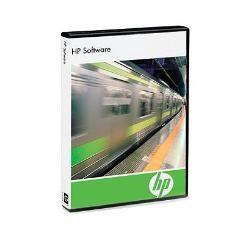 HP 512485-B21