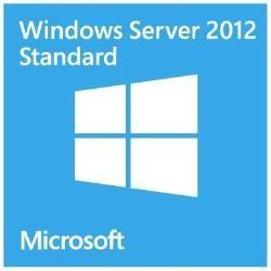 Microsoft Windows Remote Desktop Services - Ex Terminal Server