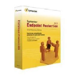 Symantec Symantec Endpoint Protection SBE 2013