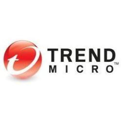 Trend Micro Client Server Messaging Suite EXCH Enterprise
