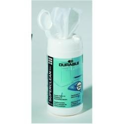 Durable SUPERCLEAN