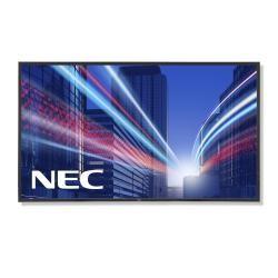 Nec V463 LED