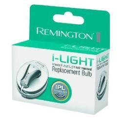 Remington SP-ILP