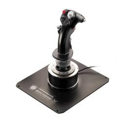 Thrustmaster WHARTOG FLIGHT STICK