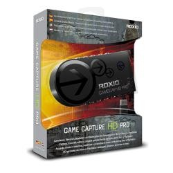 Corel Game Capture HD PRO