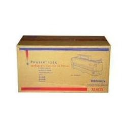 Xerox 008R12934
