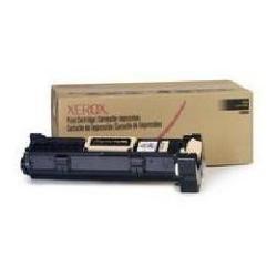 Xerox 013R00588
