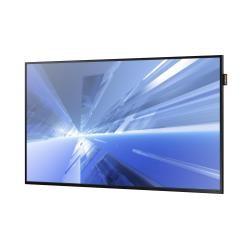 Samsung DH48D