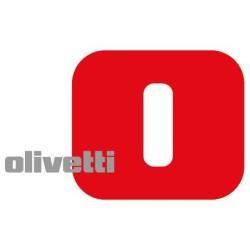 Olivetti 80878