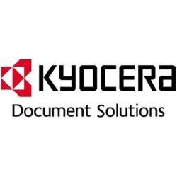 KYOCERA IB-50