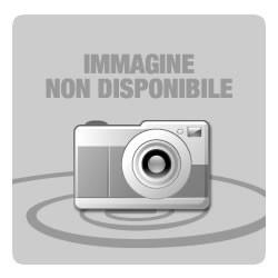 Olivetti 81129