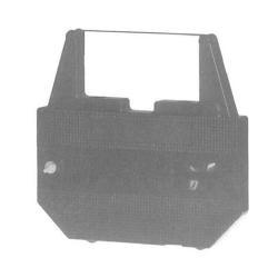 Olivetti 82025