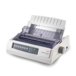 Oki ML-3320 ECO
