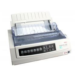 Oki ML-3390 ECO