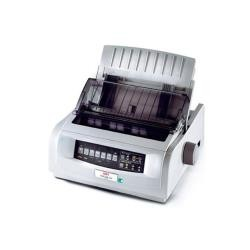Oki ML-5590 ECO