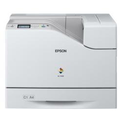 Epson ACULASER C500DHN