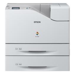 Epson ACULASER C500DTN