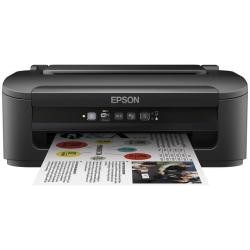 Epson WF-2010W