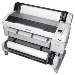 Epson SC-T5200D-PS