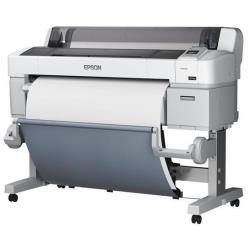 Epson SC-T7200D-PS