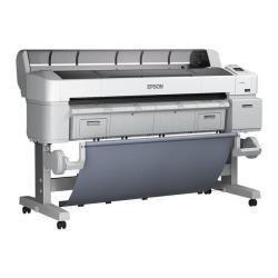 Epson SureColorSC-T5200