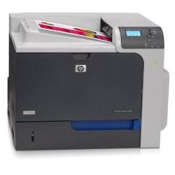 HP COLOR LASERJET CP4025N