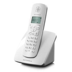 Motorola C401EG