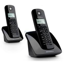 Motorola C402EB
