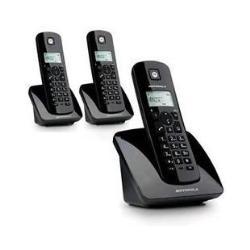 Motorola c403eb