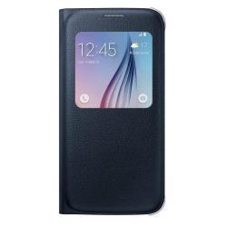 Samsung EF-CG920PBEGWW