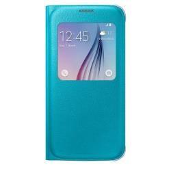 Samsung EF-CG920PLEGWW