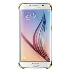 Samsung EF-QG920BFEGWW