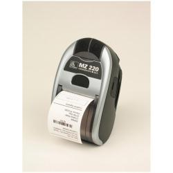Zebra MZ220 Plus