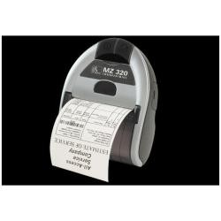 Zebra MZ320 802.11A/B/G/N